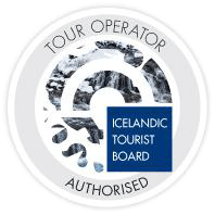 Authoristed Tour Operator